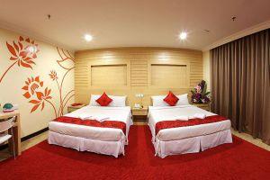 GDS-Hotel-Kuala-Lumpur-Malaysia-Room-Twin.jpg