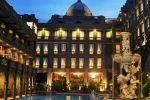 GH-Universal-Hotel-Bandung-Indonesia-Building.jpg