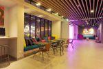 GLOW-Hotel-Penang-Lobby.jpg