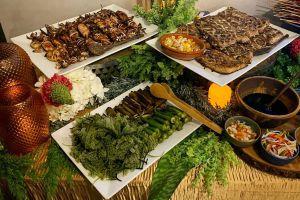 Gabs-Yard-Steak-House-Grill-Restaurant-South-Cotabato-Philippines-01.jpg