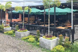 Gabs-Yard-Steak-House-Grill-Restaurant-South-Cotabato-Philippines-02.jpg