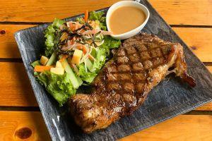 Gabs-Yard-Steak-House-Grill-Restaurant-South-Cotabato-Philippines-03.jpg