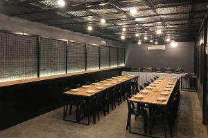Gabs-Yard-Steak-House-Grill-Restaurant-South-Cotabato-Philippines-04.jpg