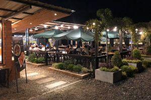 Gabs-Yard-Steak-House-Grill-Restaurant-South-Cotabato-Philippines-07.jpg