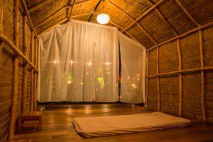 Gaia-Nature-Spa-Phangan-Suratthani-Thailand-02.jpg
