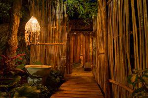 Gaia-Nature-Spa-Phangan-Suratthani-Thailand-03.jpg