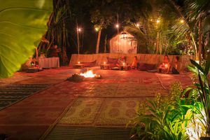 Gaia-Nature-Spa-Phangan-Suratthani-Thailand-04.jpg