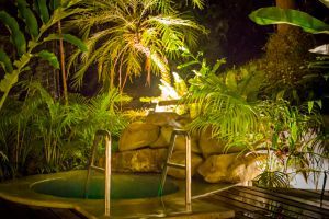 Gaia-Nature-Spa-Phangan-Suratthani-Thailand-06.jpg