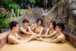 Galina-Mudbath-Spa-Phu-Quoc-Kien-Giang-Vietnam-02.jpg
