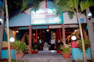 Ganesh-Indian-Restaurant-Phu-Quoc-Island-Vietnam-001.jpg