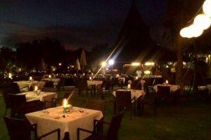 Ganesha-Ek-Sanskriti-Restaurant-Bar-Jakarta-Indonesia-002.jpg