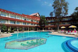 Garden-Hotel-Pattaya-Thailand-Exterior.jpg