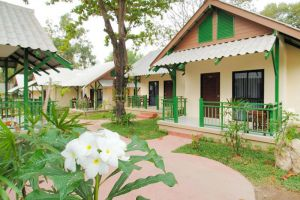 Garden-Hotel-Pattaya-Thailand-Guestroom.jpg