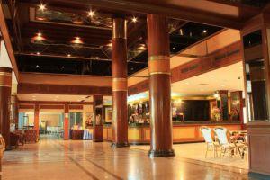 Garden-Hotel-Pattaya-Thailand-Lobby.jpg