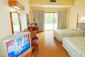 Garden-Hotel-Pattaya-Thailand-Room.jpg