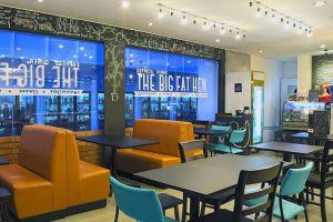 Garden-Inn-Hotel-Penang-Restaurant.jpg