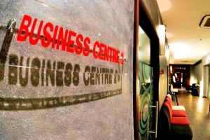 Garden-Sentral-Hotel-Kuala-Belait-Brunei-Business-Center.jpg