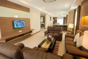 Garden-Sentral-Hotel-Kuala-Belait-Brunei-Living-Room.jpg