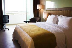 Garden-Sentral-Hotel-Kuala-Belait-Brunei-Room.jpg
