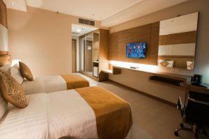 Garden-Sentral-Hotel-Kuala-Belait-Brunei-Room-Twin.jpg