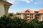 Garden-Village-Guesthouse-Siem-Reap-Cambodia-Overview.jpg