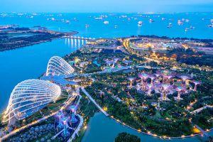 Gardens-by-the-Bay-Singapore-001.jpg