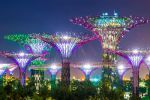 Gardens-by-the-Bay-Singapore-002.jpg