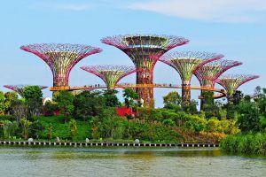 Gardens-by-the-Bay-Singapore-004.jpg