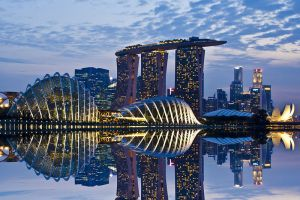 Gardens-by-the-Bay-Singapore-006.jpg
