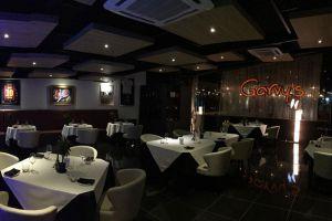 Garvys-French-Dining-Ipoh-Malaysia-006.jpg