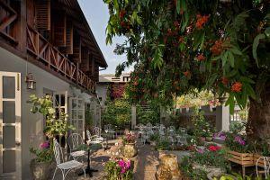 Gaspard-Artisan-Cuisine-Restaurant-Luang-Prabang-Laos-03.jpg