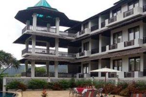 Gassan-Khuntan-Golf-Resort-Lamphun-Thailand-Exterior.jpg