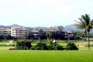 Gassan-Khuntan-Golf-Resort-Lamphun-Thailand-Golfcourse.jpg