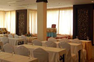 Gassan-Khuntan-Golf-Resort-Lamphun-Thailand-Meeting-Room.jpg