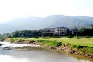 Gassan-Khuntan-Golf-Resort-Lamphun-Thailand-Overview.jpg