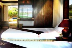 Gassan-Khuntan-Golf-Resort-Lamphun-Thailand-Room.jpg