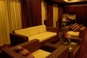 Gassan-Legacy-Golf-Club-Lamphun-Thailand-Living-Room.jpg