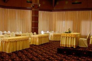 Gassan-Legacy-Golf-Club-Lamphun-Thailand-Meeting-Room.jpg
