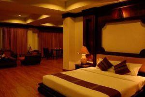 Gassan-Legacy-Golf-Club-Lamphun-Thailand-Room.jpg