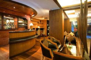 Gate-Hotel-Chiang-Mai-Thailand-Lobby.jpg