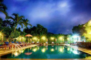 Gate-Hotel-Chiang-Mai-Thailand-Pool.jpg