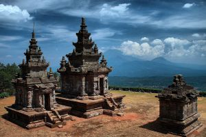 Gedong-Songo-Central-Java-Indonesia-001.jpg