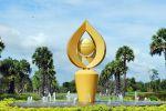General-Prem-Tinsulanonda-Historical-Park-Songkhla-Thailand-02.jpg
