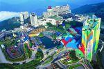 Genting-Highlands-Pahang-Malaysia-001.jpg