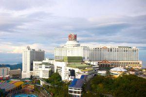 Genting-Highlands-Pahang-Malaysia-002.jpg