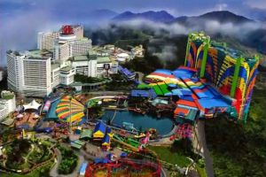 Genting-Highlands-Pahang-Malaysia-004.jpg