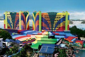 Genting-Highlands-Pahang-Malaysia-005.jpg