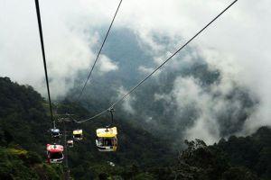Genting-Highlands-Pahang-Malaysia-006.jpg