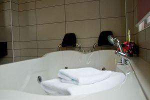Geo-Hotel-Kuala-Lumpur-Malaysia-Bathroom.jpg