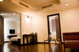 Geo-Hotel-Kuala-Lumpur-Malaysia-Living-Room.jpg